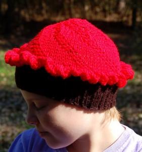 Cuppycake Hat2