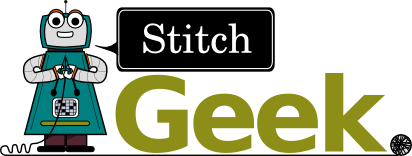 StitchGeek