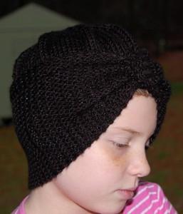 Urban Turban Hat2