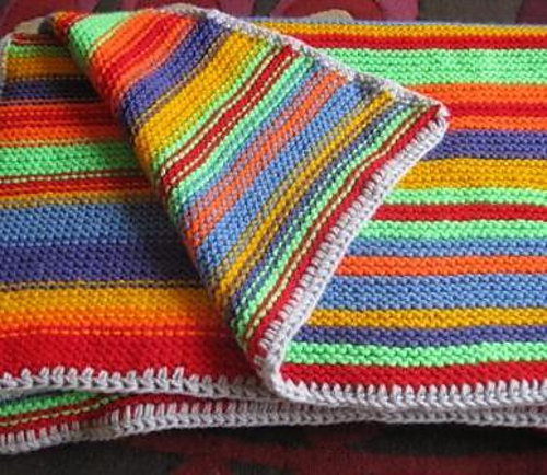 blanket_006_medium