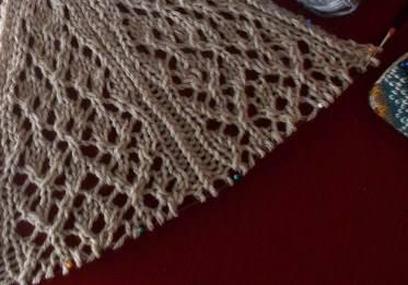 yarn tut 3