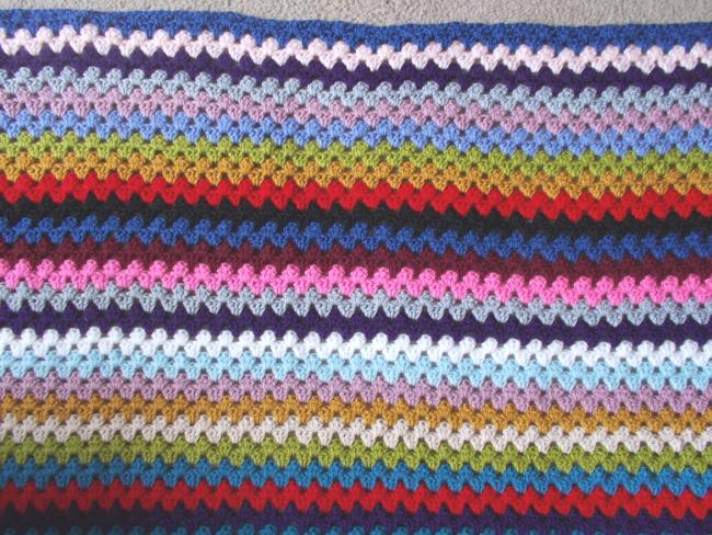 blanket 18-06 (2)