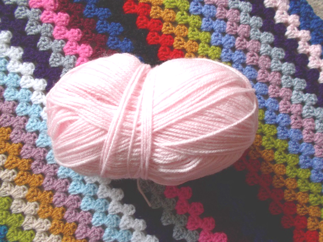 blanket 18-06 (3)