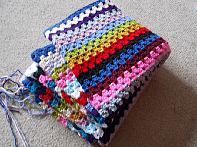 blanket 18-06 (4)