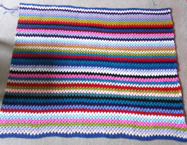 blanket 18-06