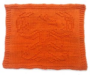 orange Purl 3