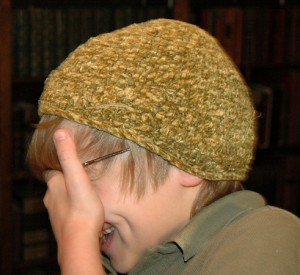 my_first_hat_3_medium2