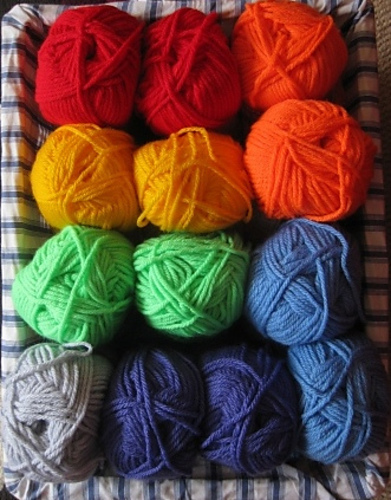 wool_colours_medium
